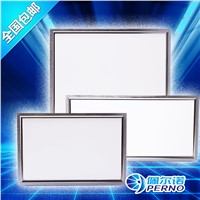 CHINA WHOLESALE LED CEILING LIGHT FOR BATHROOM/MEETING ROOM/OFFICE