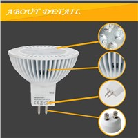 HOT SALES MR16 LED Spotlights factory
