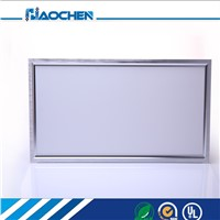 High brightness LED ceiling panel light led Grow Light for Decoration 300*600