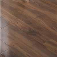 High quality Crystal Laminate Flooring