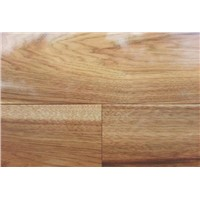 High quality Crystal Surface Laminate Flooring