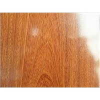 High quality Mirror Surface Laminate Flooring