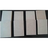 High quality Raw Mdf