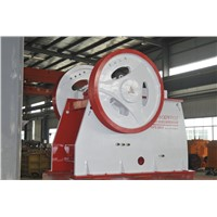 PEX-250x1200 Jaw crusher