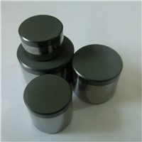 PDC cutter bit PDC inserts  PDC cutting tool for oil and gas drilling