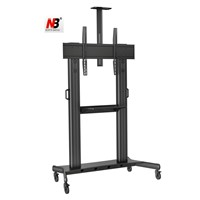 TV mobile stand , Plasma LCD mobile stand,TV mounts,LCD TV carts