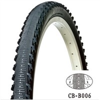 bicycle tyres&tubes