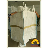 pp bulk bag for packing wheat