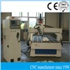 1325 4 axis cnc router engraver machine
