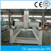 Foam Cutting Engraving CNC Machine