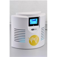 R120 remove smoke Masters Air purifier for indoor