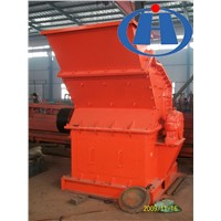 Concrete Fine Impact Crusher for Sale