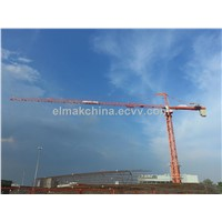 EMK 55/6 Tower crane