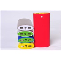 HS-603 portable power bank