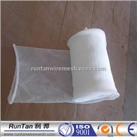 factory spot supplied PTFE plastic mesh screen water filter