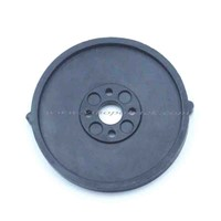 Micro air pump diaphragm
