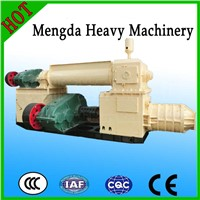 New technology brick machine/ small brick making machine