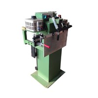 Automatic Band saw welding machine