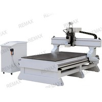 wood cnc router price