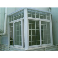 Doors and Windows Burglar mesh