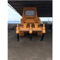 USA original bulldozer D7G for sale