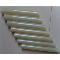 painted epoxy tubes,natural epoxy tubes