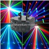 Hot selling derby disco club led stage light