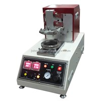XHF-24 Stoll Abrasion Tester