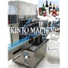 Automatic PET/glass bottle filling machine for water,juice,oil,shampoo