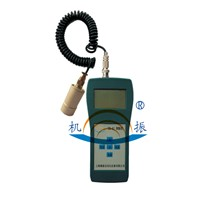 YD61 Portable Vibration Meter