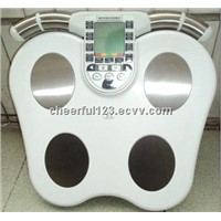 Analysis In Stock Body Fat Composition Analyzer