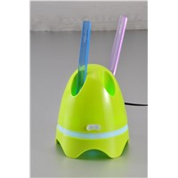 Hot sale,Healthy!!! UV toothbrush sterilizer for hotel/home