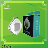 Security Vtag Bluetooth Anti Lost Alarm For Personal