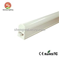SMD2835 LED Tube Light 18W T5 Integrated Tube Lights