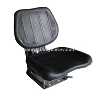 Tractor parts tractor seat for Jinma Foton Dongfeng tractor parts