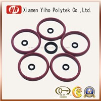 auto rubber seal o ring