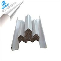 Strict level paper angle board paper angle bead corner protector