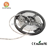 SMD3528 Flexible LED Strip Lighting 60leds/M