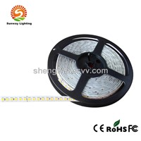 2014 new factory price led 5050 Flxible Strip RGB LED strip waterproof SET best quality  ip65