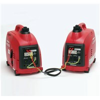 EU1000i 1000W 1000watts Electricity Power Generator Inverter