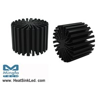 Xicato LED Star Heat Sink XSA-307