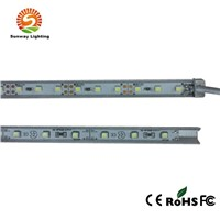 Rigid LED Strip /LED Rigid Strip Light / 5730 Rigid LED Bar