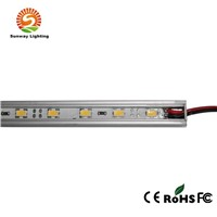 5730 Aluminium Rigid LED Strip, Jewelry Rigid LED Strip