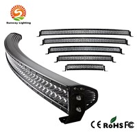 LED Work Light OffRoad/SUV/Jeep LED Bar Light
