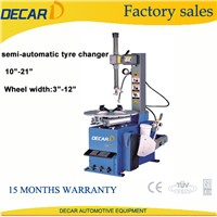 CE automotive equipment China cheap car tyre changer TC900