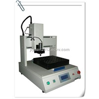 PCB Depaneling machine JYD-3A for stamp PCBA