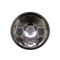 LED Motorcycle Head Light