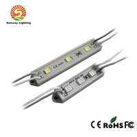 SMD5050 Waterproof LED Module Light