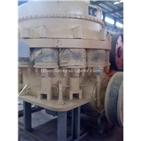 international mining machinery