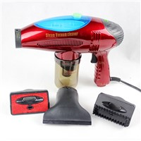 mulifunctional steam cleaner without iron